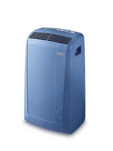 climatizzatore portatile pinguino delonghi n90b
