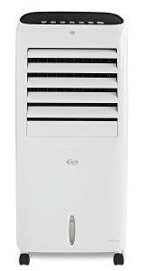 climatizzatore evaporativo casa
